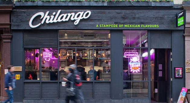 Chilango launches CVA that could wipe out burrito bond investors