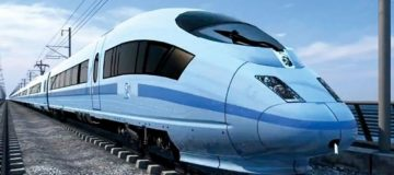 HS2 has faced a string of delays and budget increases in recent years