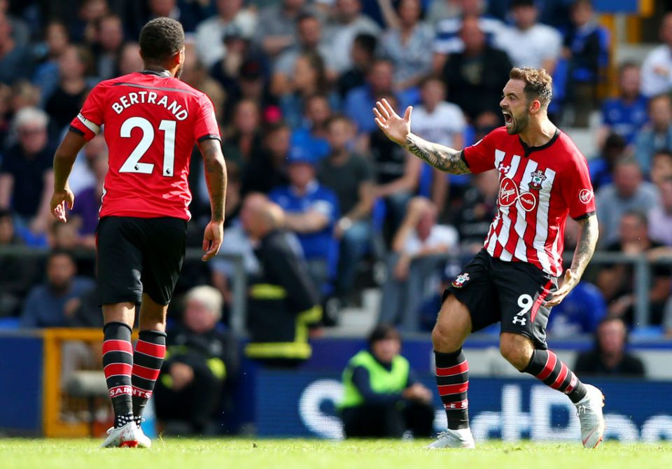 How Southampton bounced back from humiliation to turn season around