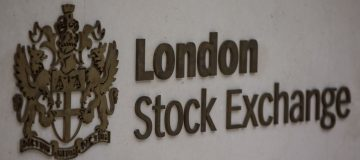 Revealed: The best-performing UK stock of the last decade
