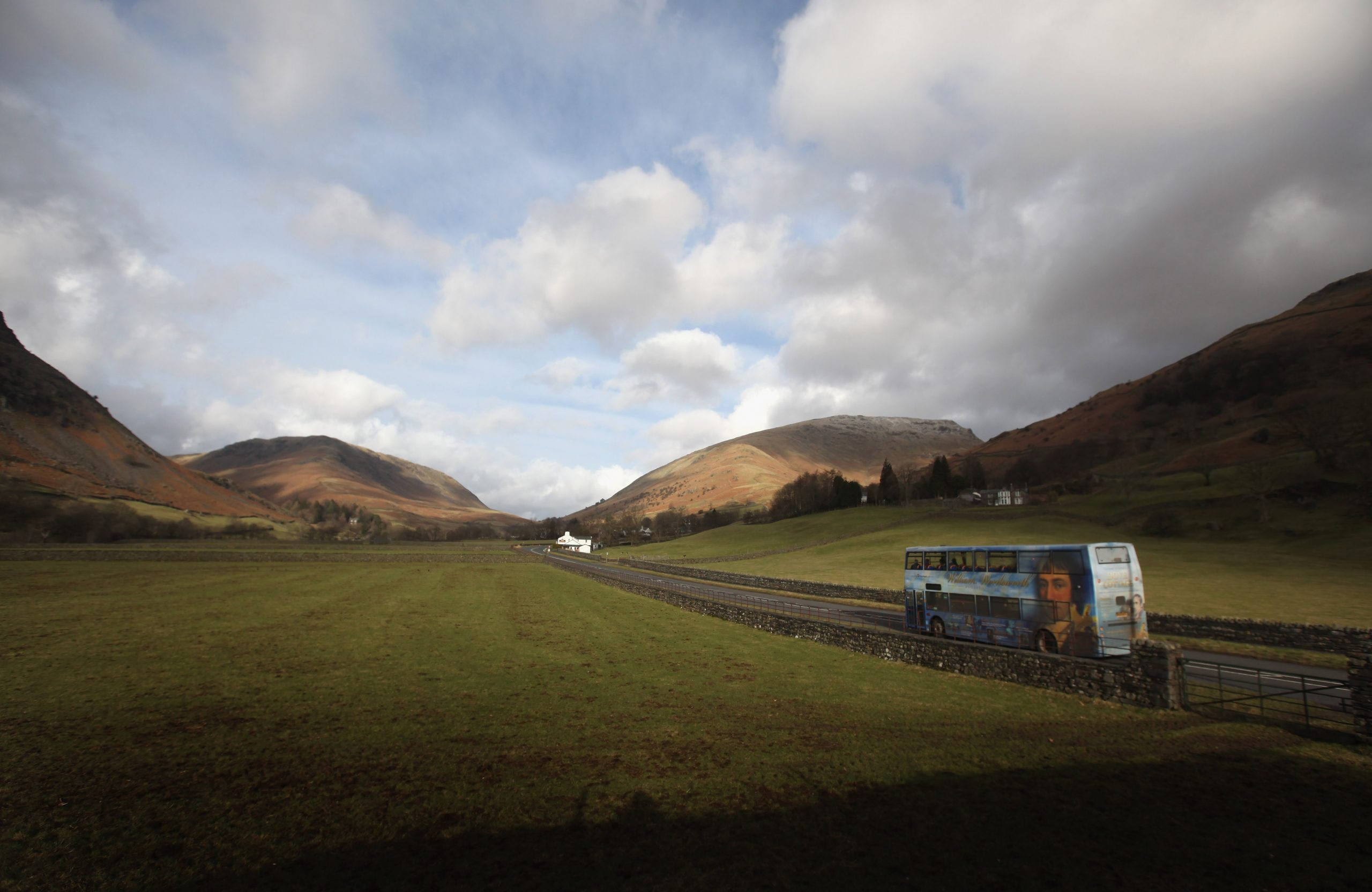 rural broadband full-fibre uk