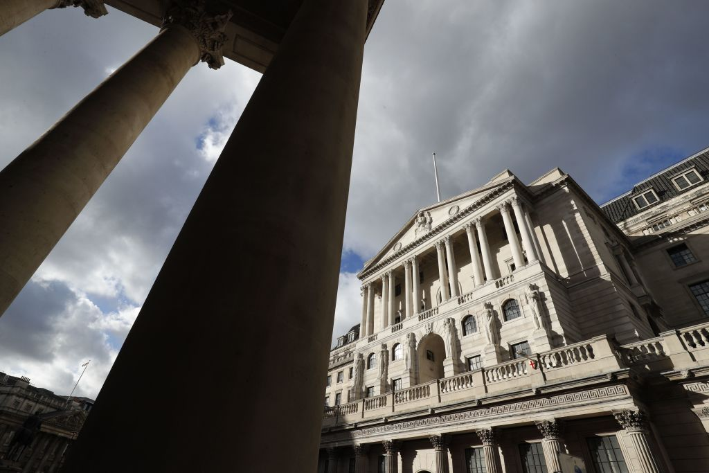 Why a Bank of England interest rate cut looks increasingly likely