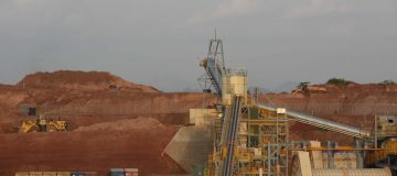 Endeavour calls off merger talks with gold miner Centamin