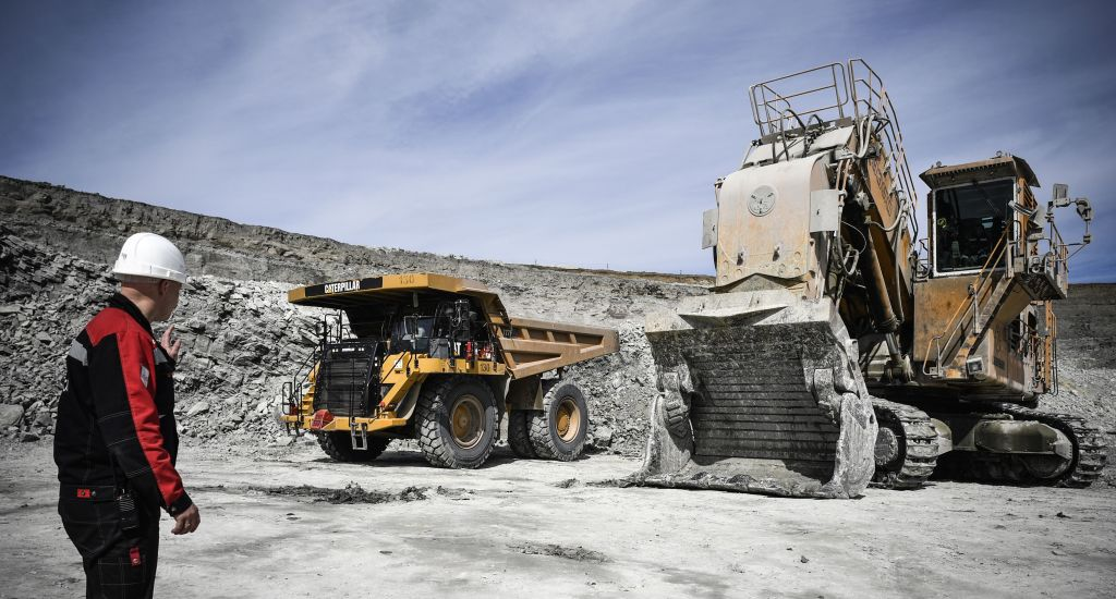 London-listed miner Anglo-Pacific has today made its first push into cobalt with the $205m (£144.9m) acquisition of a mine in Canada.