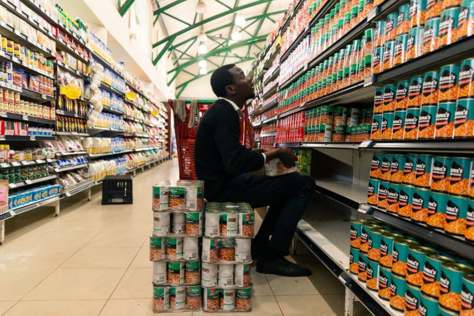 Botswana, Zimbabwe & Mauritius typify Africa's diverse capital market challenges