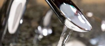 US-CANADA-HEALTH-WATER