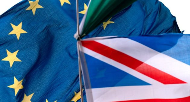 BREXIT TAX IMPLICATIONS