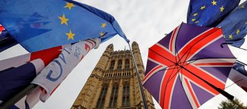 Brexit Day celebrations will mark 31 January as a controversial but historic day in the UK's history