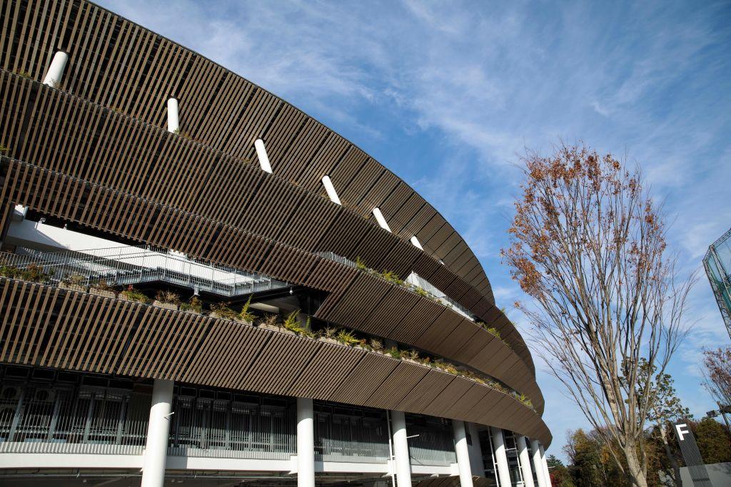 OLY-2020-TOKYO-JPN-STADIUM