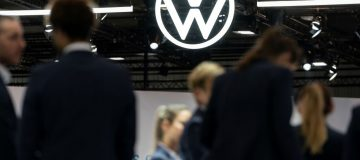Volkswagen continues to feel the damaging effects of the diesel emissions scandal