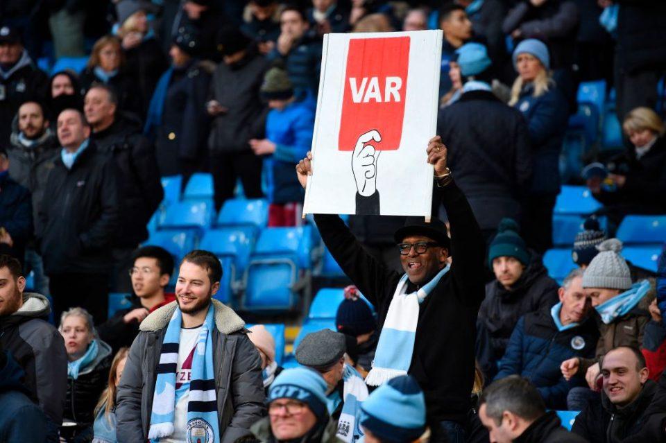 Workplaces urged to crack down on 'laddish' football chat - CityAM