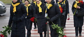 ukraine iran plane crash black box