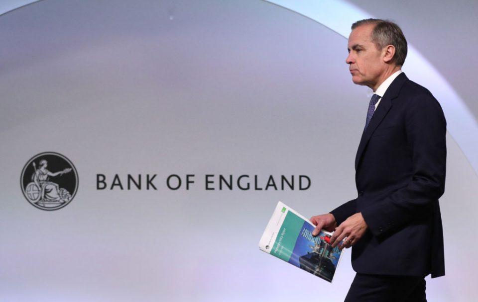 BRITAIN-ECONOMY-RATES