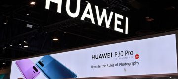 UK 'must not let fox into the hen house' with Huawei decision