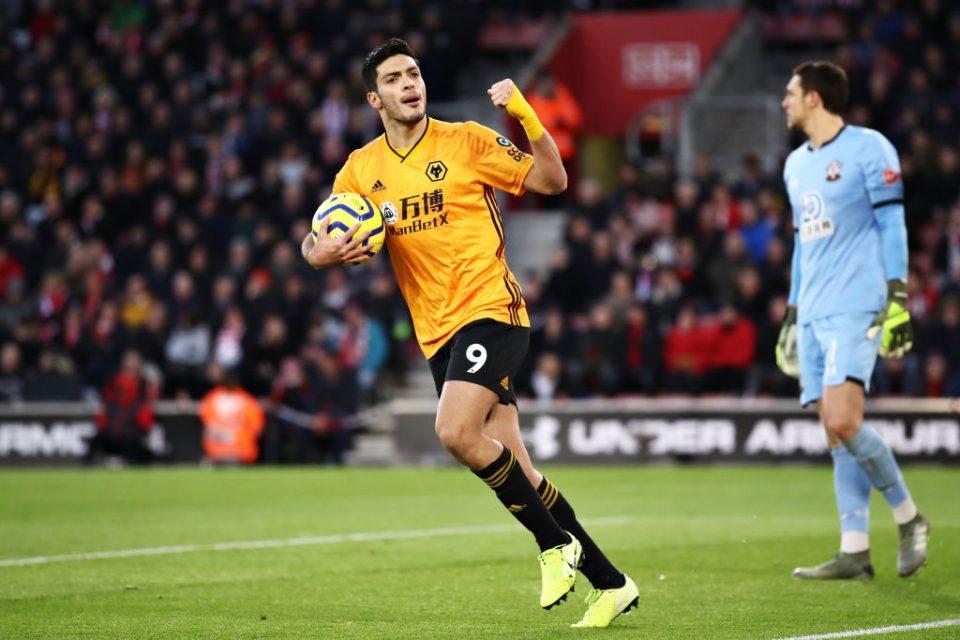 Premier League talking points: Traore and Jimenez embody Wolves' spirit, Palace show resilience, Chelsea's breakdown blues - CityAM