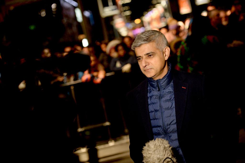 Sadiq Khan has been the mayor of London since 2016. Can he become a two-termer like predecessor Boris Johnson?