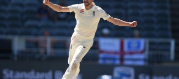 No Anderson, no problem: Wood's comeback shows England's strength in depth