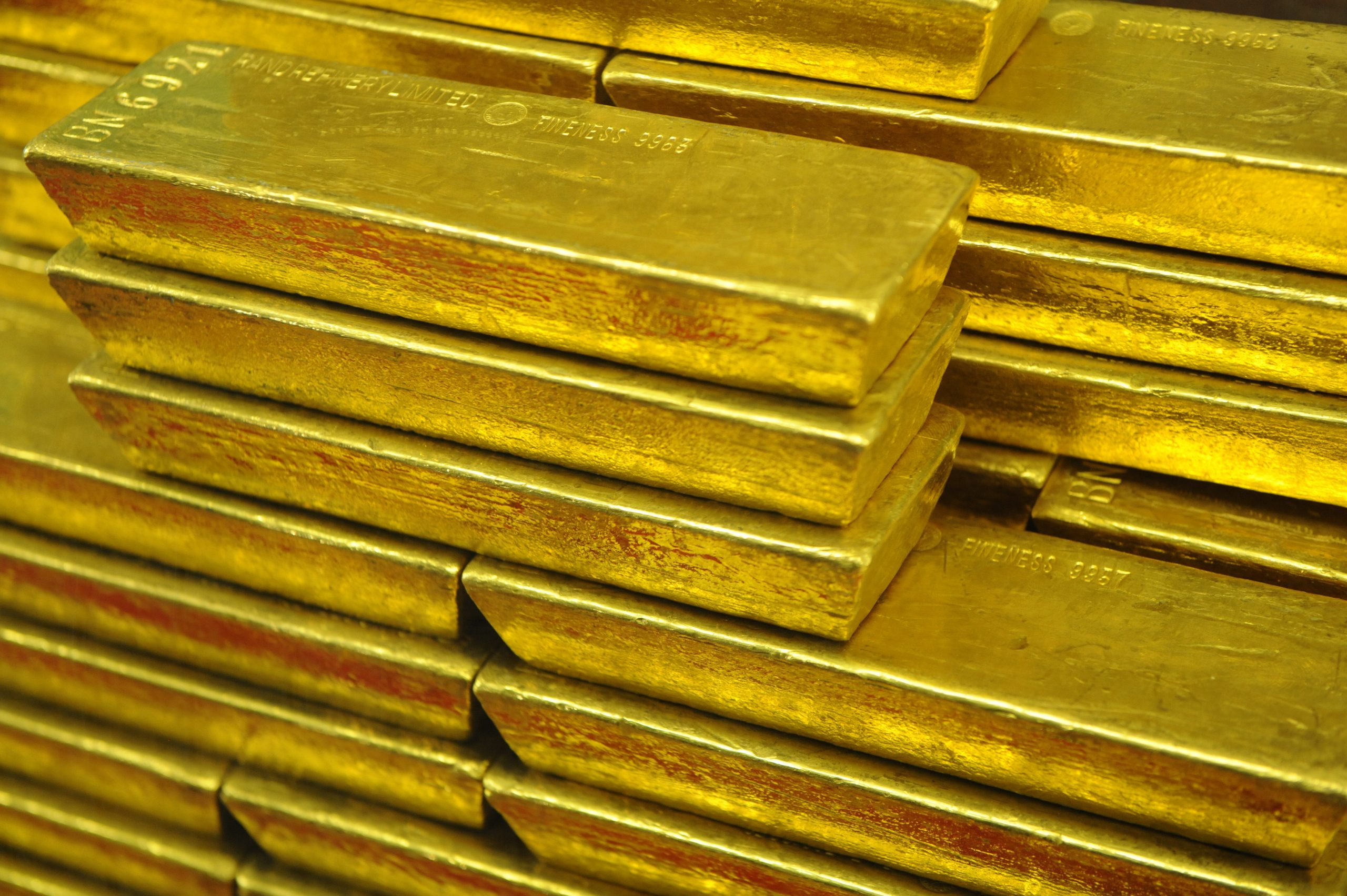 EY defeated in gold-smuggling whistleblower case