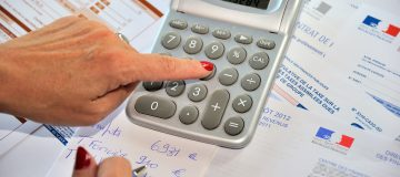 The taxman cometh: 6 tips to help you complete self-assessment tax return
