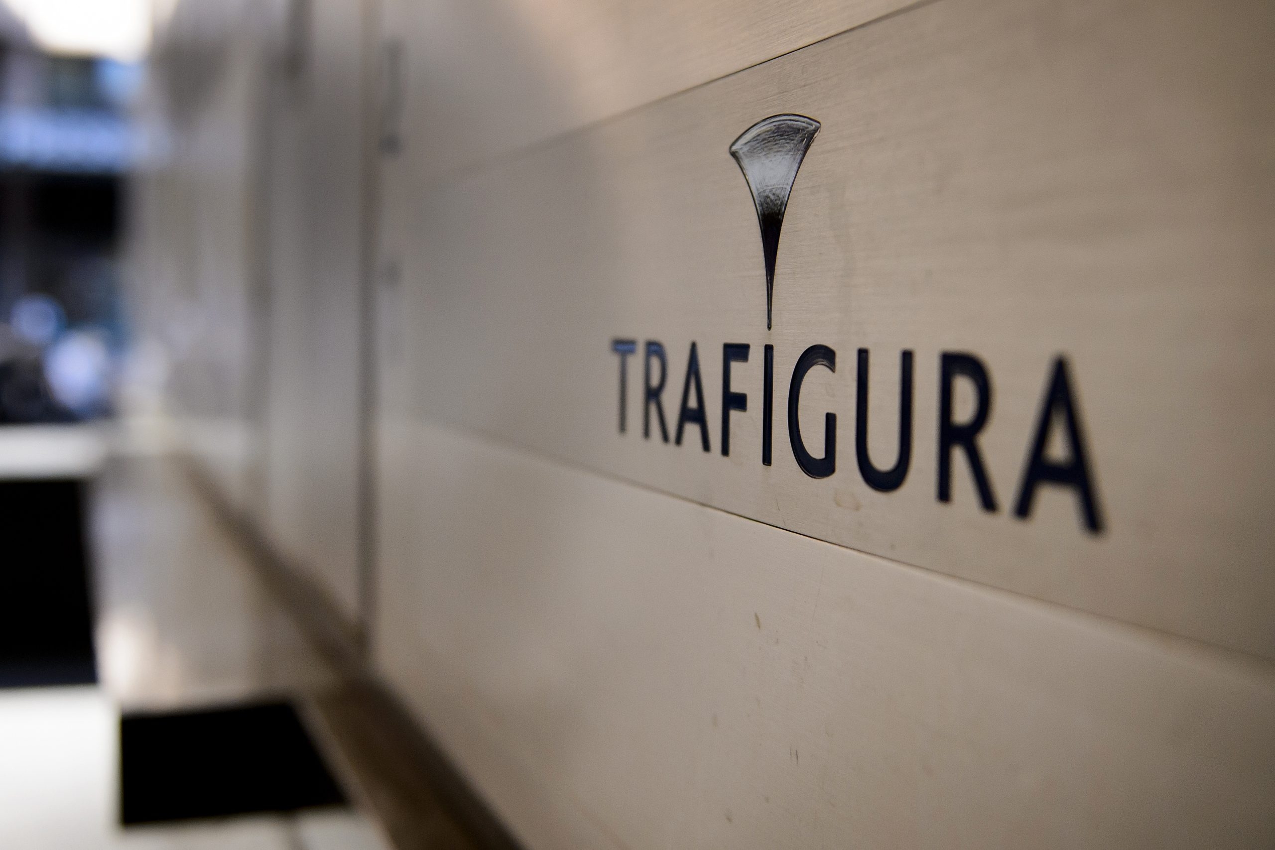 Global commodities trader Trafigura has bought a six per cent stake in oil explorer President Energy, which focuses on Latin America.