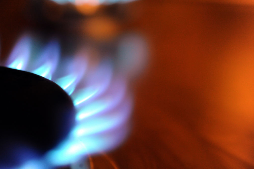 A record number of consumers switched household energy supplier in 2019, with almost 6.4m switches over the course of the year.
