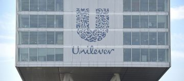 Unilever will put its climate action transition plan to a shareholder vote, the consumer goods giant announced today,