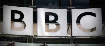 The BBC's new boss must win back British audiences