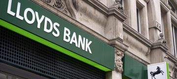 BRITAIN-BUSINESS-BANKING-SECTOR-PROBE