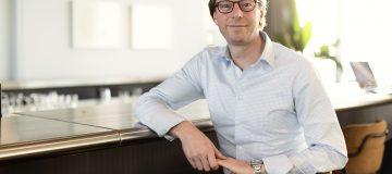 Small business finance fintech Liberis raises £32m to boost growth plans