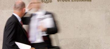 Regulatory burden dampening appeal of UK IPOs, survey finds