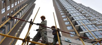 china growth stocks economic figures