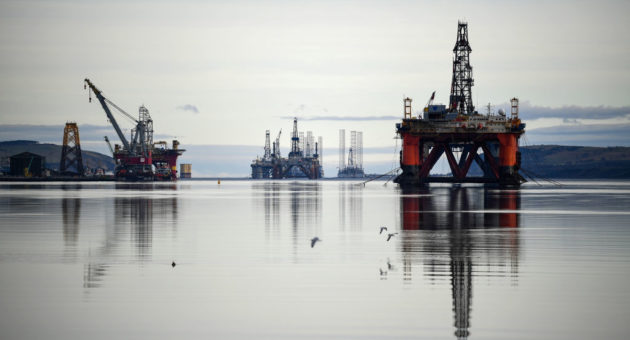 Premier Oil's largest creditor, hedge fund Asia Research and Capital Management (ARCM), has this morning doubled down on its opposition to the North Sea explorer's proposed acquisition plan.