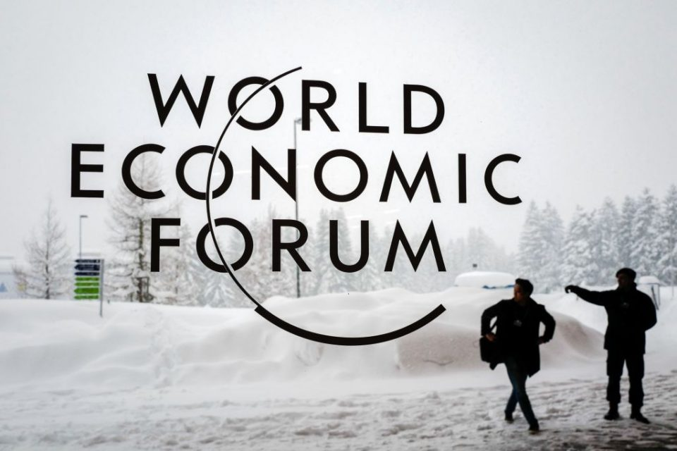 Davos 2020: What is the World Economic Forum and what's up for discussion?