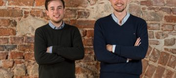 London's legal tech status burnished by $5m US investment in startup Juro