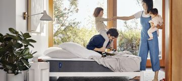 Mattress startup Casper slashes valuation ahead of IPO