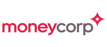 Moneycorp Talk