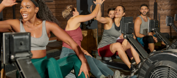 Fitness start-up Classpass today announced the close of a $285m funding round, pushing its total value past $1bn.
