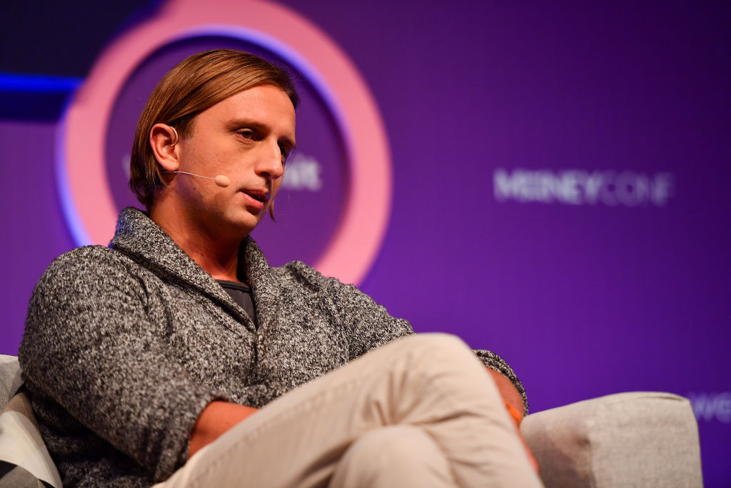 Revolut launches open banking for retail and business customers - CityAM