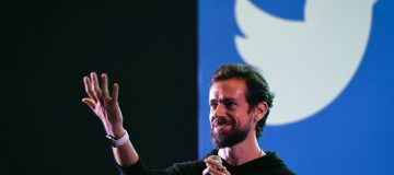 Jack Dorsey's Twitter disappointed on profit but delivered robust revenue at the end of 2019