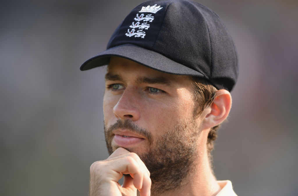 Ben Foakes deserves an extended run as wicket-keeper in England's Test side after being picked for Sri Lanka tour - CityAM