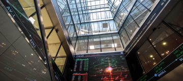 shareholder dissent
