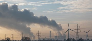 Drax Power Station, The Future Of Coal