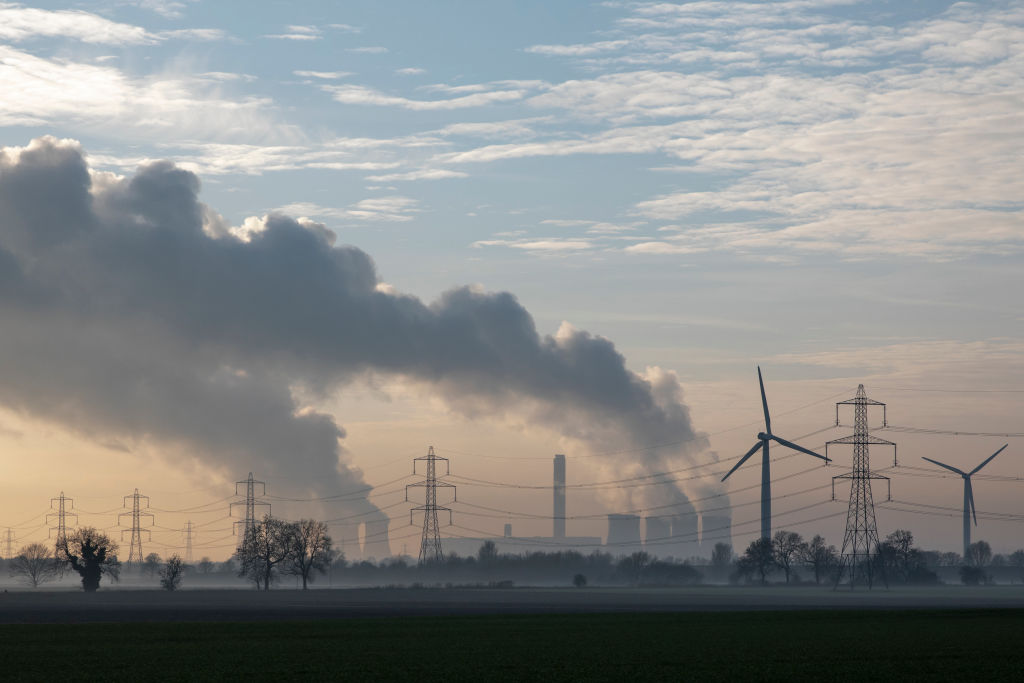 Energy giants SSE and Equinor will join forces to build two new low-emission power stations on Humberside, continuing the recent stream of investment into the north-east.