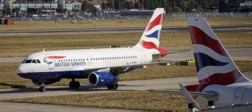 British Airways has reached a settlement with thousands of claimants over a massive breach of customer data back in 2018, it was announced this morning.
