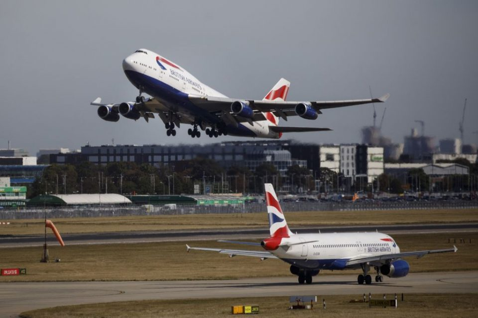 """Heathrow owner Ferrovial has added to the uncertainty over the airport's long-awaited third runway by saying it might consider selling the asset if it could not get an """"adequate return"""" on its investment."""