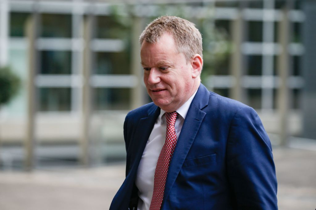 Brexit trade talks: Six key take-aways from the UK's negotiating mandate - CityAM