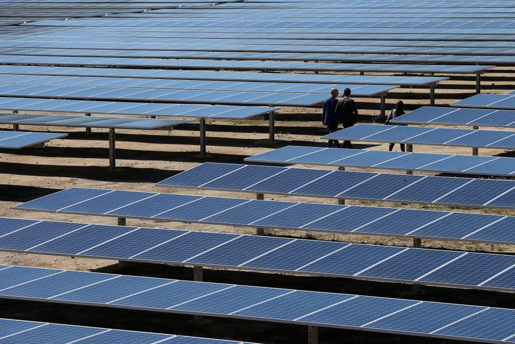 environment-energy-solar-esg-ethical-investing