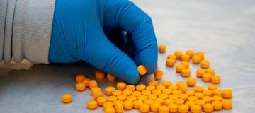 Astrazeneca secures $6bn cancer drug deal with Japan's Daiichi