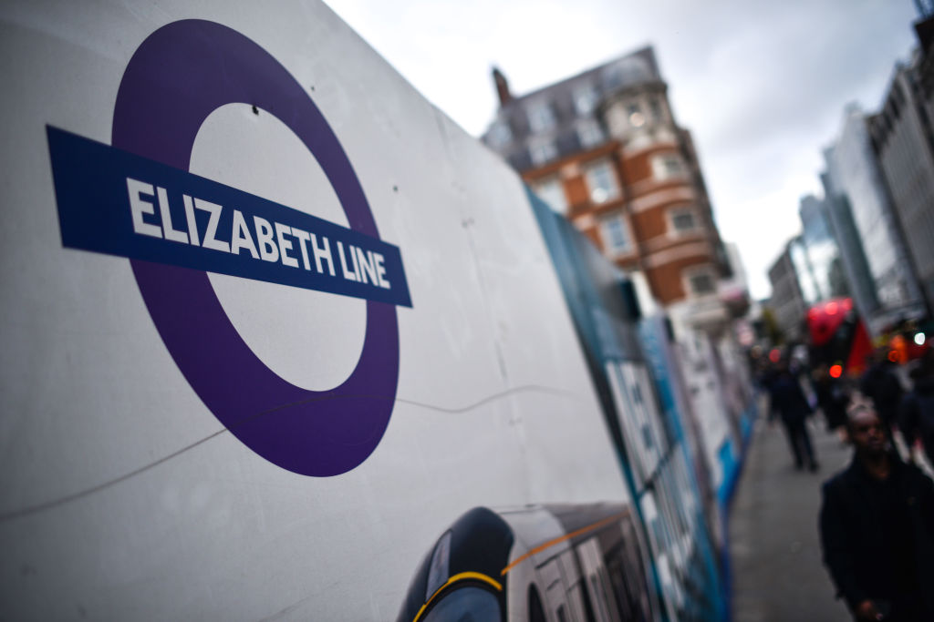 """Crossrail's latest boss has promised that he will """"do this job without a bonus"""" after his predecessors came under fire for receiving over £6.5m in extra payments over the last decade."""