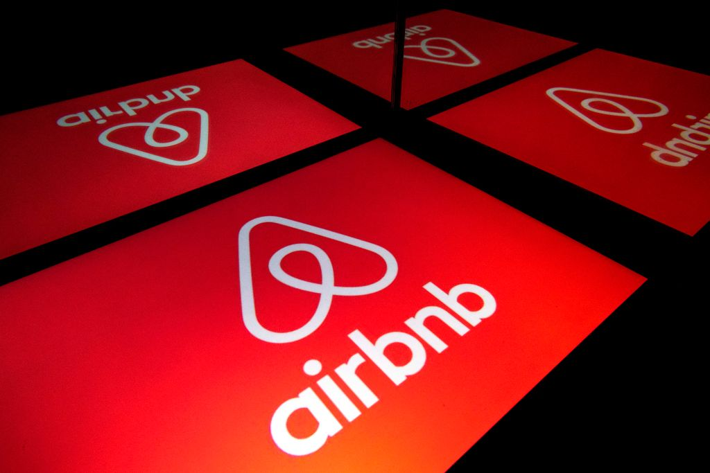 Airbnb set to swing to a loss ahead of 2020 market debut - CityAM